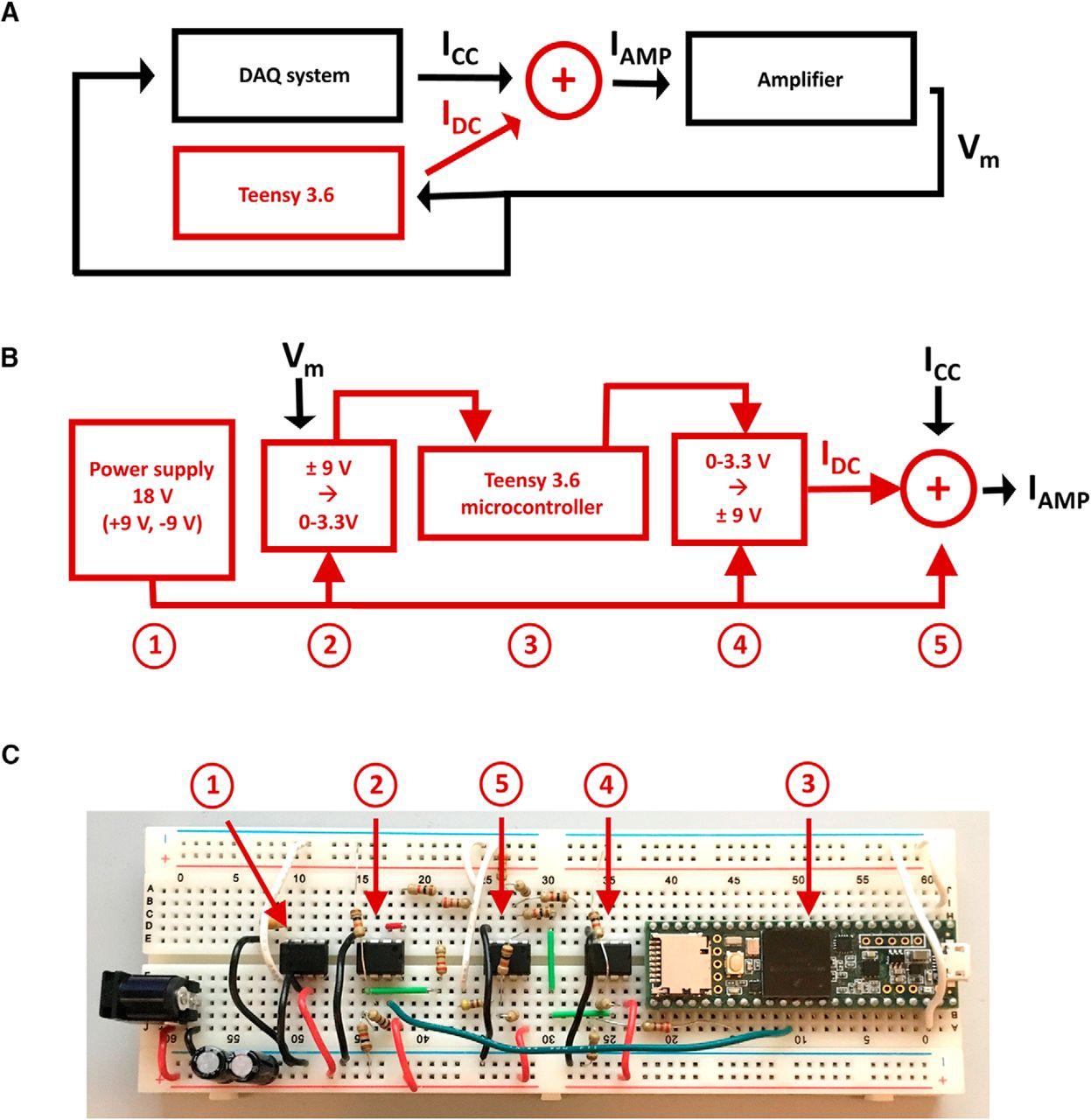 2006 Gmc W4500 Wiring Diagram Diagrams W3500 Fuse Box Kodiak