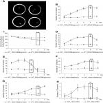 An Aversive Response to Osmotic Upshift in <em>Caenorhabditis elegans</em>