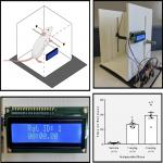 An Open Source Automated Bar Test for Measuring Catalepsy in Rats