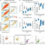 As Soon as You Taste It: Evidence for Sequential and Parallel Processing of Gustatory Information