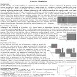 Perceptual Fading of a Stabilized Cortical Image: Replication in the Undergraduate Classroom